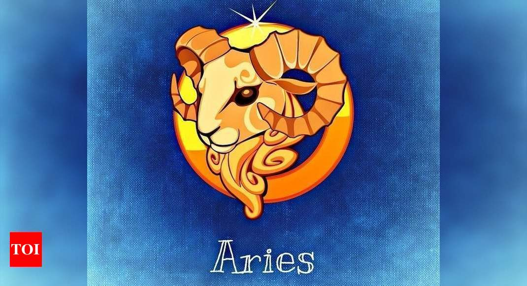 Love & Marriage Compatibility for Aries: Find out who's the best match for Aries – Times of India