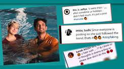 Sara Ali Khan brutally trolled for sharing a post on Sushant Singh Rajput