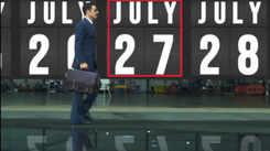 Akshay Kumar starrer 'Bell Bottom' release date announced