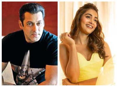 Salman's 'Bhaijaan' to release on Diwali 2022