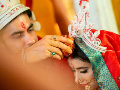 Charu-Rajeev celebrate 2 years of marriage