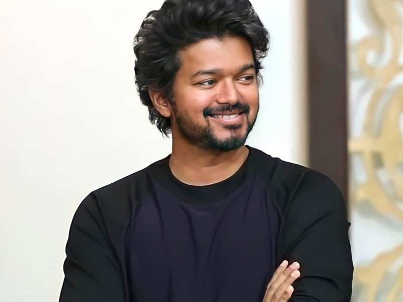 Fans expect a 'Thalapathy 66' announcement on Vijay's birthday