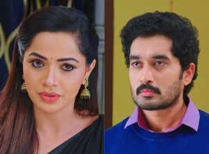 KD: Monitha to provoke Karthik