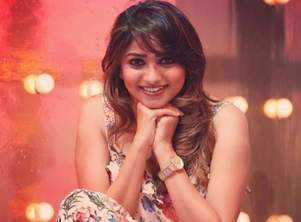 When Rachita Ram spoke about the need for more women centric films