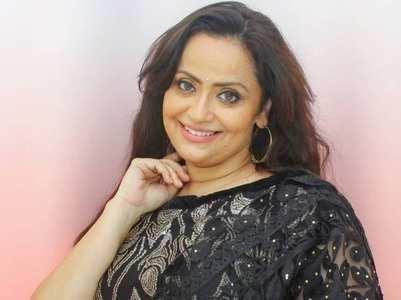 Vaishnavi Macdonald joins 'Tera Yaar...'