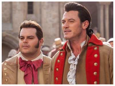 'Beauty and the Beast' prequel in the works