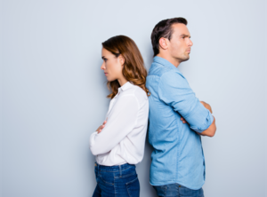 These are the worst marriage habits of all