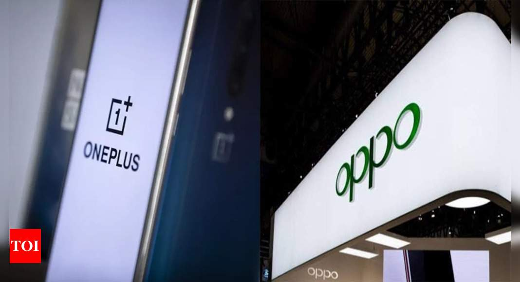 Photo of OnePlus-Oppo merger gets 'stronger', says OnePlus CEO Pete Lau