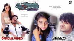 Check Out New Hindi Hit Song Music Video - 'Tujhpe Fanaa' Sung By Renuka Panwar And Tarun Panchal
