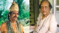 Veteran actor Chandrashekhar Vaidya passes away at 98; Asha Parekh, Mala Sinha mourn his demise