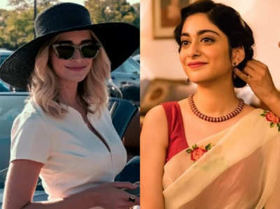 5 web series characters serving fashion goals