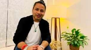 Kailash Kher opens up about politics in the music industry