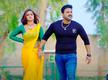 Pawan Singh's 'Doctor Saheb Mana Kiye Hai' is out!