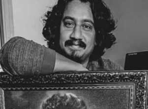 Sanchari Vijay's acting journey through the years