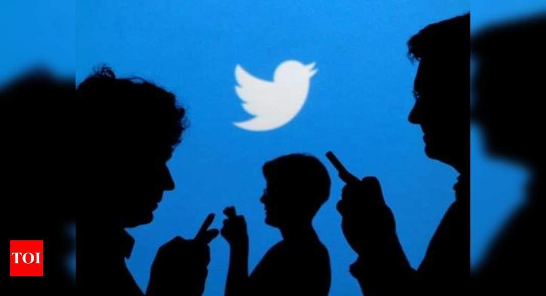 After Delhi, Gurgaon Twitter raids, cops quizzed MD in Bengaluru