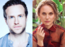 Rafe Spall to star opposite Natalie Portman in 'The Days of Abandonment'