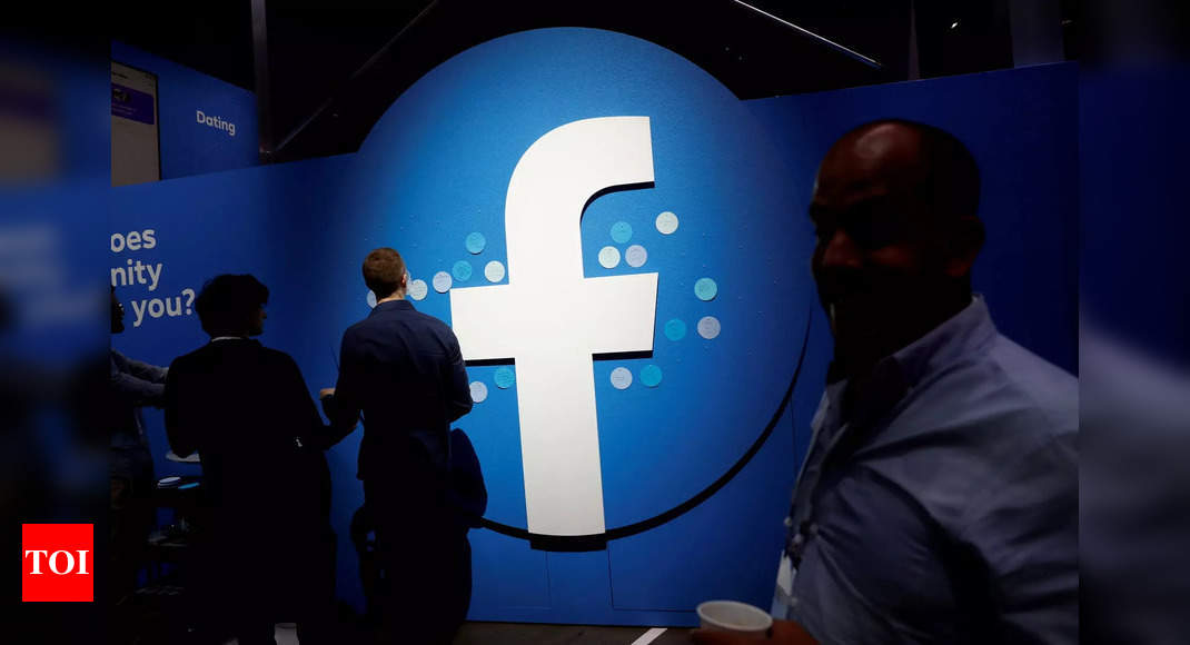 Photo of Facebook to roll out podcast feature next week: Report
