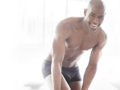 Intimate hygiene tips for men to follow