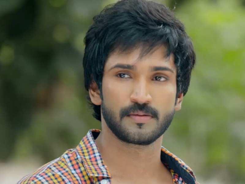 Aadhi on four years of 'Maragatha Naanayam': Missing all the fun times