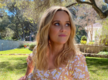 Reese Witherspoon says she got 'panic attacks' before filming 'Wild'
