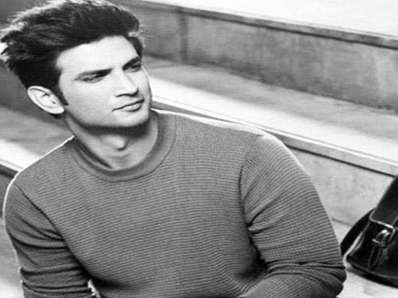 Late actor Sushant Singh Rajput's flat in Bandra, Mumbai, is up for lease for INR four lakhs a month. A spacious two-story apartment with a sea view is a dream for many.Photo:Instagram/SushantSinghRajput