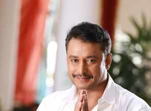 Cinema halls will remain forever, says Darshan