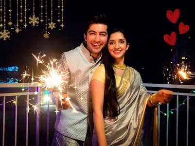 Akshay Kharodia set to marry on June 19