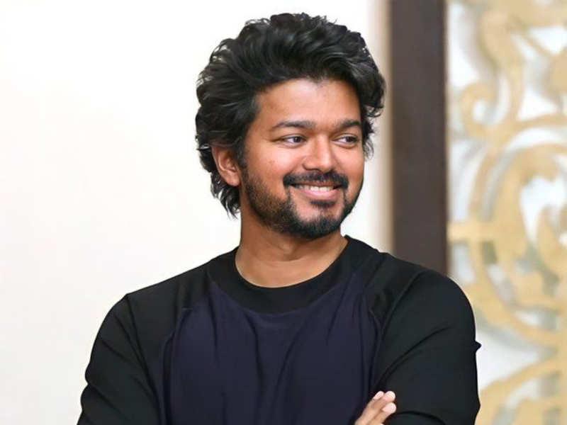 Vijay's Thalapathy 65 shooting to resume soon in Chennai
