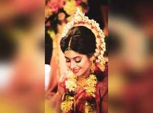Meanings of rituals in Bengali weddings