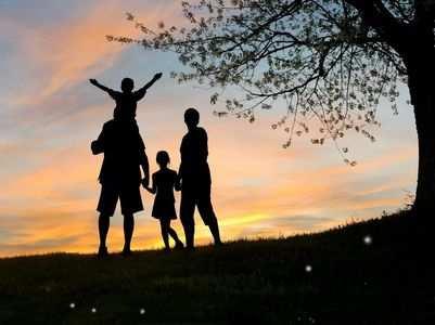 How each zodiac sign bonds with their family