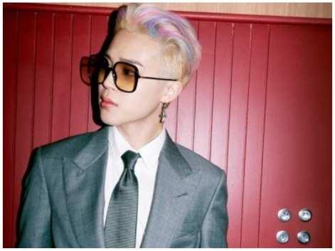 BTS star Jimin's Chinese ARMY organise 'Jimin Plane' as part of birthday festivities