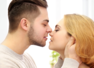 Kissing mistakes you're making