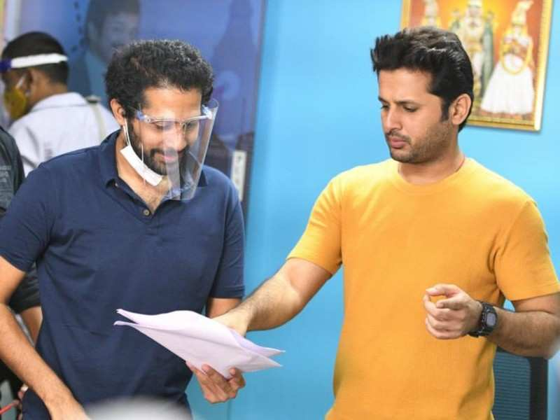 Telugu Film Producers Council, MAA and Telugu Film Directors Association release guidelines for Tollywood
