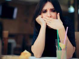 Acid Reflux: Symptoms, risk factors, treatment