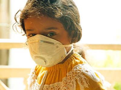 COVID: What's innate immunity for children?