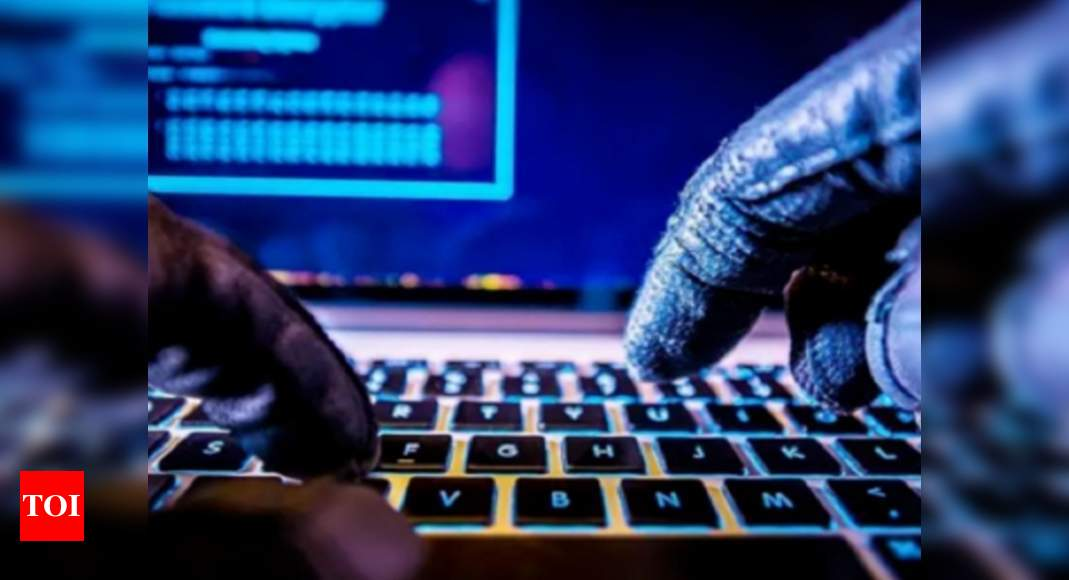 Helpline saved Rs 1.9 crore from cyber cheats since April thumbnail