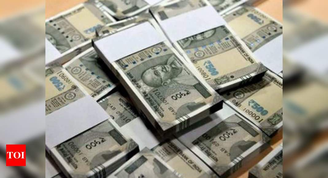 CII seeks Rs 3 lakh crore stimulus, RBI balance sheet expansion thumbnail