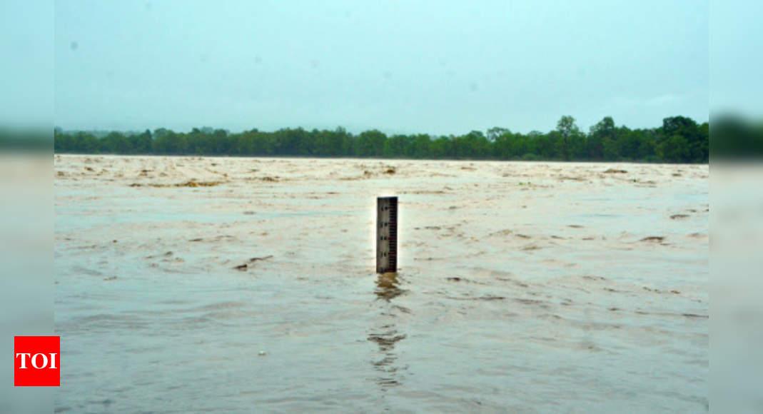 Photo of Southwest monsoon advances into parts of Gujarat, Madhya Pradesh, Uttar Pradesh