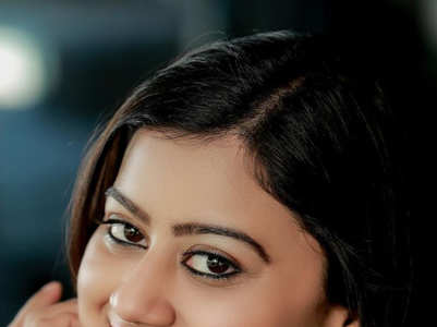 Gorgeous pictures of Ansiba Hassan