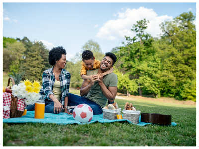 International Picnic Day 2021: Ideas to celebrate it at home this year