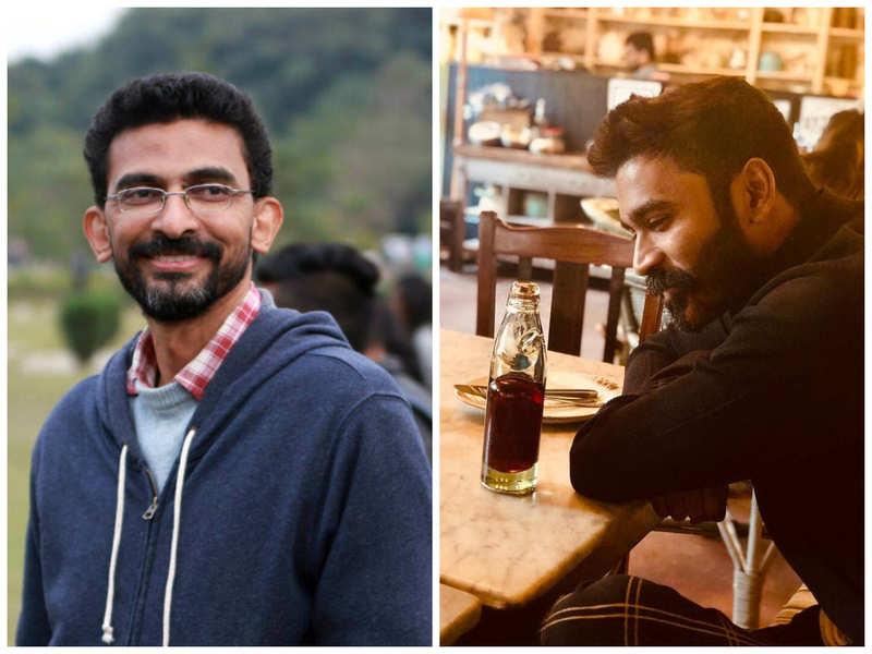 Dhanush and director Sekhar Kammula team up for a trilingual film