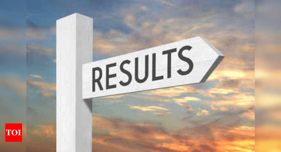 Photo of MBSE Mizoram HSSLC Result 2021 declared at mbse.edu.in, here's link