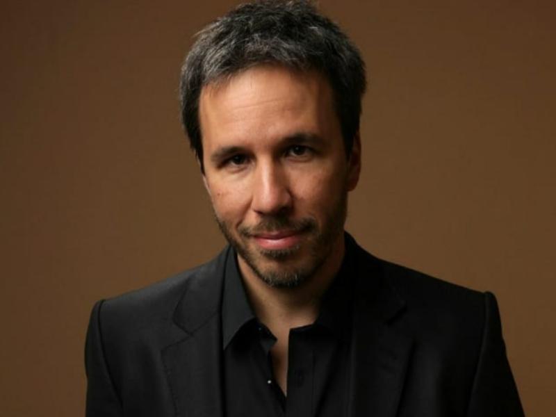 Denis Villeneuve's 'Dune' to premiere at Venice Film Festival