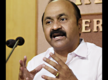 Kerala: Ongoing investigations a farce, says opposition leader
