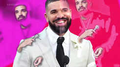Drake to release his long-delayed album 'Certified Lover Boy' by the end of the summer