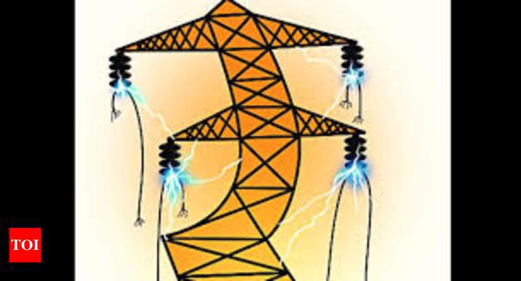 Photo of Power cut announced for several parts of Chennai | Chennai News