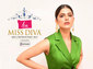 Asha Bhat's exhilarating journey from pageants to silver screen!