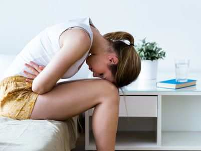 Post COVID: Digestive issues to watch out for
