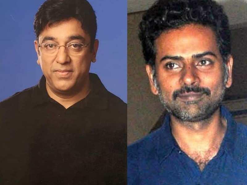 Kamal Haasan replies to Alphonse Puthren's request, assures that he will soon reveal some filmmaking secrets