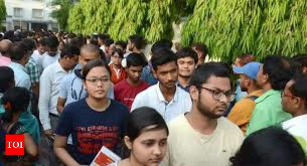 Photo of goa job vacancy: Ahead of state polls, Goa CM announces 10,000 job bonanza